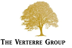 Verterre_logo and name