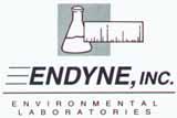 endyne_logo