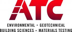 ATC Group Service, LLC
