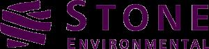 Logo - Stone Environmental