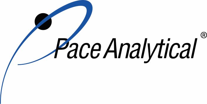 Logo - Pace Analytical