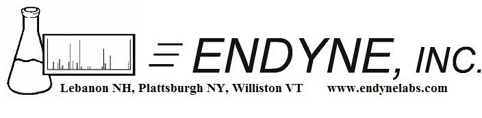 Endyne Inc