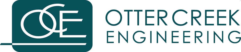 Otter Creek Engineering, Inc.